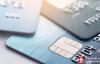 【美天棋牌】韩国最大信用卡公司获得街机游戏信用系统专利