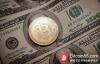 【美天棋牌】美国财政部长封杀加密货币迫在眉睫