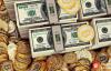 【美天棋牌】下一次金融危机,加密货币将会怎样?