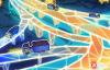 【美天棋牌】安永为德国物流公司带头组织街机游戏跟踪平台