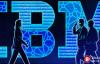 【美天棋牌】自去年以来,IBM在美街机游戏专利数量增加了三倍