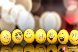 【美天棋牌】震惊 你发的朋友圈可能会影响币价 他们开始透过社交媒体预测