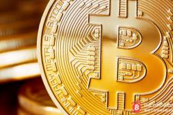 【美天棋牌】分析师:短期内BTC、ETH、BNB等加密货币的上涨空间可能受限