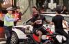 【美天棋牌】NBA球星哈登违反交通规则,发文道歉被赞接地气
