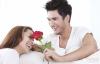 【美天棋牌】妻子在丈夫面前的撒娇,是一种表达自己爱意的方式