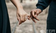 【美天棋牌】即使夫妻相距甚远,保持幸福的夫妻关系的秘诀