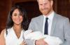 【美天棋牌】梅根退出英王室之际获女王称赞:永远是一家人!