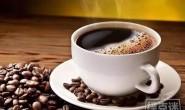 【美天棋牌】咖啡因会不会让你更容易上头?
