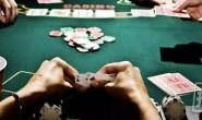【美天棋牌】如何读牌:重新归类强击中和弱击中
