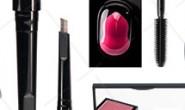【美天棋牌】化妆教程 2020卖萌清新韩式化妆图解 让你清新可爱惹人怜