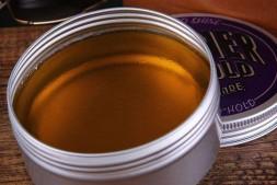 【美天棋牌】发油怎么用 发胶、 发蜡、 发油有什么区别