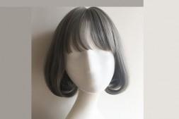 【美天棋牌】大脸适合什么样的短发 什么脸型不适合短发