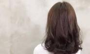 【美天棋牌】发质细软适合烫发吗 细软发质怎么烫发合适