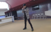 【美天棋牌】肖战工作室发400万粉丝福利 练习室版《神奇》曝光
