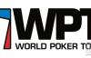 【美天棋牌】WPT宣布4月落地澳大利亚;7月将在柬埔寨举行最高级别赛事