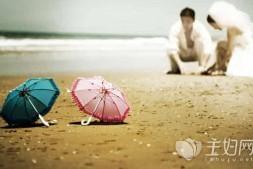 【美天棋牌】要拥有持久的爱,您需要遵循以下五个原则