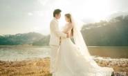 【美天棋牌】婚后的爱情如何改变? 盘点婚姻背后的10大真相!
