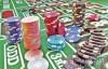【美天棋牌】德州扑克之几个最容易忽略的错误