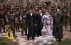【美天棋牌】史文翔《无心法师3》上线演绎单纯热血何十七