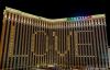 【美天棋牌】线上扑克反对者谢尔登·阿德尔森向医院急救人员捐赠了200万个口罩
