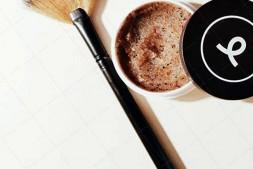 【美天棋牌】化妆教程 2020 高光阴影怎么打 学好让妆容更加精致和完美