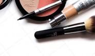 【美天棋牌】化妆教程 2020 方脸跟国字脸的区别 如何给国字脸和方脸修容