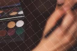【美天棋牌】化妆教程 2020 泰国本土彩妆品牌大全 口碑好的彩妆推荐