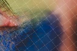 【美天棋牌】化妆教程 2020 散粉有什么作用?这些点你都有注意到吗?