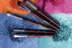 【美天棋牌】化妆教程 2020 中国彩妆化妆品品牌大全 国货彩妆有哪些
