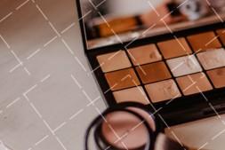 【美天棋牌】化妆教程 2020 如何使用妆前乳?了解妆前乳的正确使用步骤
