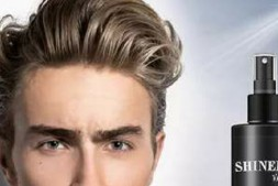 【美天棋牌】定型喷雾对头发有害吗 长期使用会不会影响发质