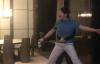 【美天棋牌】吉娜抱起150斤的郎朗 网友:好大的力气!