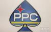 【美天棋牌】破产与和解-PPC扑克巡回赛的庞氏骗局