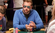【美天棋牌】Connor Drinan创下SCOOP系列赛最多夺冠记录