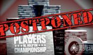 【美天棋牌】PokerStars推迟两大重磅赛事至2021年