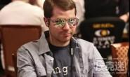 【美天棋牌】Jonathan Little谈德州扑克下注太小