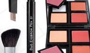 【美天棋牌】化妆教程 2020 流星眉正当道 你还坚持一字眉?