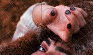 【美天棋牌】化妆教程 2020 画眉毛要避免这些    不然就会很丑