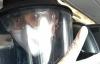 【美天棋牌】罗志祥深圳隔离期满  为躲避传媒追访将出国度假?