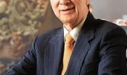 【美天棋牌】赌王何鸿燊26日去世 享年98岁