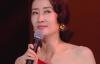 【美天棋牌】刘敏涛表情管理上热搜 本尊回应:我真的没醉!