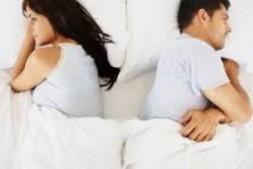 【美天棋牌】婚姻生活开始降温的7个迹象