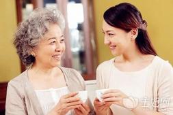 【美天棋牌】如何恰当的处理婆媳关系,让家庭更加美好。