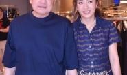 【美天棋牌】港媒曝刘銮雄健康恶化 将21亿财产转给甘比孩子