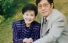 【美天棋牌】李谷一丈夫肖卓能去世 6月2日低调举行告别仪式