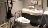 【美天棋牌】渡部建出轨对象发声 两人曾多次在停车场厕所偷情