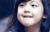 【美天棋牌】刘耕宏家的基因太强大了!小泡芙跟哥哥妹妹同框跳舞似套娃