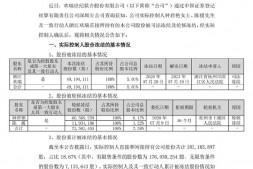 【美天棋牌】欢瑞世纪部分股权被司法冻结 发声明进行公告