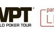 【美天棋牌】WPT与Partypoker强强联合,将于7月17日-9月8日举办WPT世界扑克冠军赛