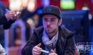 【美天棋牌】知名杂志VICE记者承认自己使用机器人进行德州扑克游戏